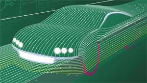 Die Studie gibt Einblick in die Elektromobilitätsstrategien von Automobilherstellern.