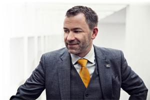 """BEM-Vizepräsident Christian Heep: """"Wir weisen sachfremde Ausgaben zurück und appellieren an die Verantwortung des Landes gegenüber den Geschädigten""""."""