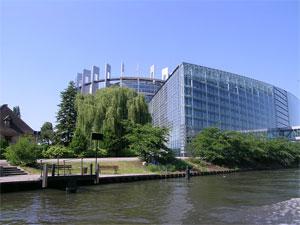 Laut Beschluss des Europäischen Parlaments soll der Anteil Erneuerbarer Energie am EU-Gesamtenergieverbrauch im Jahr 2030 bei mindestens 35 Prozent liegen