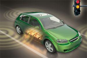 Elektro-Ladesysteme müssen in der Lage sein, möglichst viele unterschiedliche Fahrzeugtypen mit ihren heterogenen Empfängerspulen und Batteriesystemen an die Ladeinfrastruktur anzubinden.