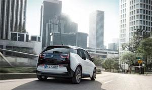 Die BMW Group will auf Basis der Dialoge die eigene Strategie weiterentwickeln, um langfristig ein Treiber urbaner Mobilität in den Städten zu sein