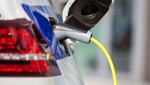 Ziel des Förderprogramms SAFE ist es, von jedem Ort in Baden-Württemberg aus in rund 10 Kilometern Entfernung eine Lademöglichkeit für Elektrofahrzeuge anzubieten