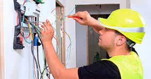Dando mantenimientos a tu instalación eléctrica