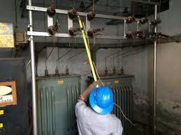 Nosotros te ayudamos a tener tus instalaciones seguras y sin consumos extra.