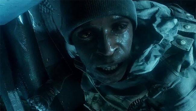 Battlefield 4, l'ultimo gioiello creato con il FrostBite engine