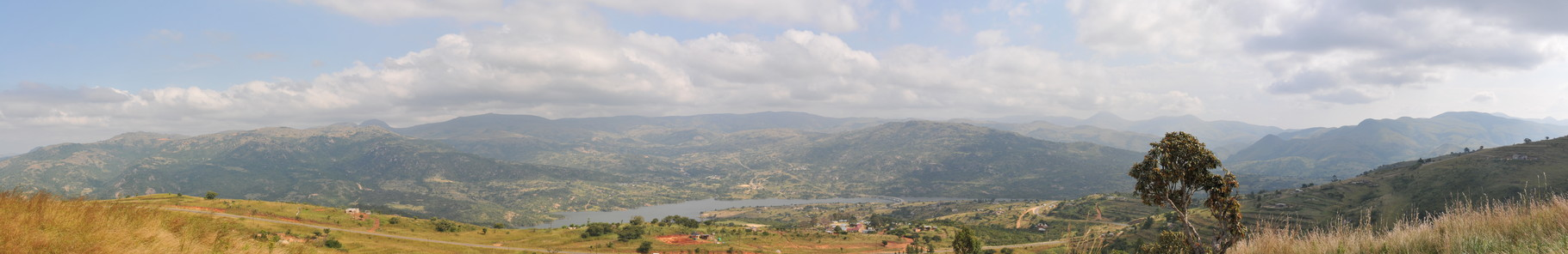 Swaziland          6 Bilder             M       ISO 200       f/11       1/320 s        18 mm   -Freihand-