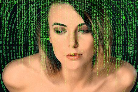 Das Betriebssystem, das uns alle blind macht