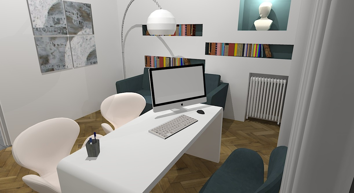 galerie photos particulier renovisio r novation architecte int rieur montpellier renovisio. Black Bedroom Furniture Sets. Home Design Ideas