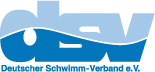 Deutscher Schwimmberband