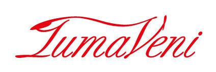 株式会社TumaVeni のサイトはこちら