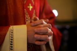 Vie et ministère des prêtres dans notre diocèse pour aujourd'hui et l'avenir : des changements en perspective.
