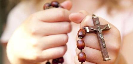 Neuvaine de prière-Haïti