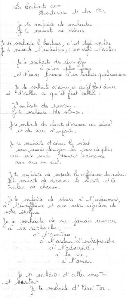 Marie-Laure R.