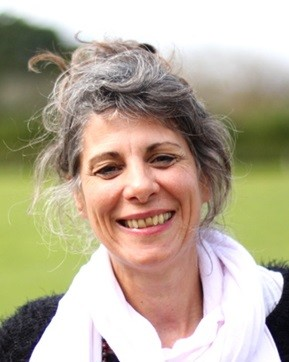 Michèle LASSERRE