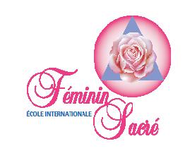 Ecole Internationale du Féminin Sacré