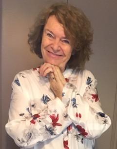 Mireille SCALA