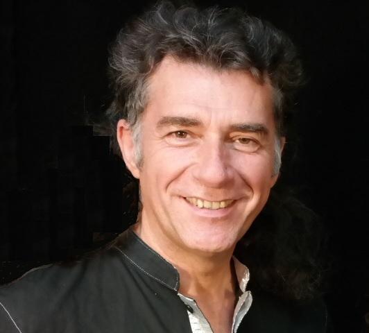 Thierry WAMBLI