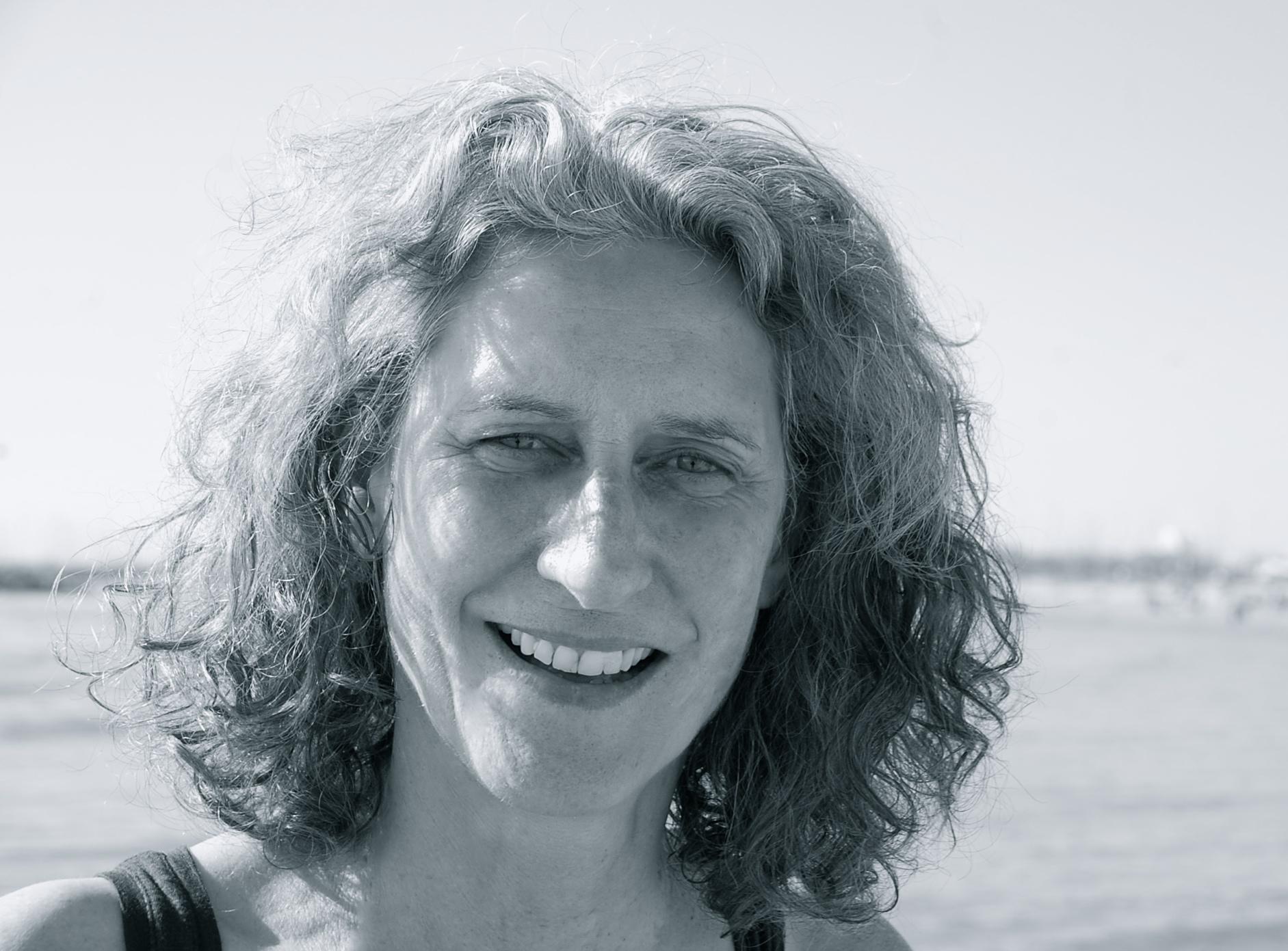 Marisa ORTOLAN