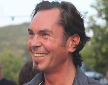 Didier Kama THEROUSE