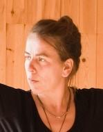 Maria DANTIN