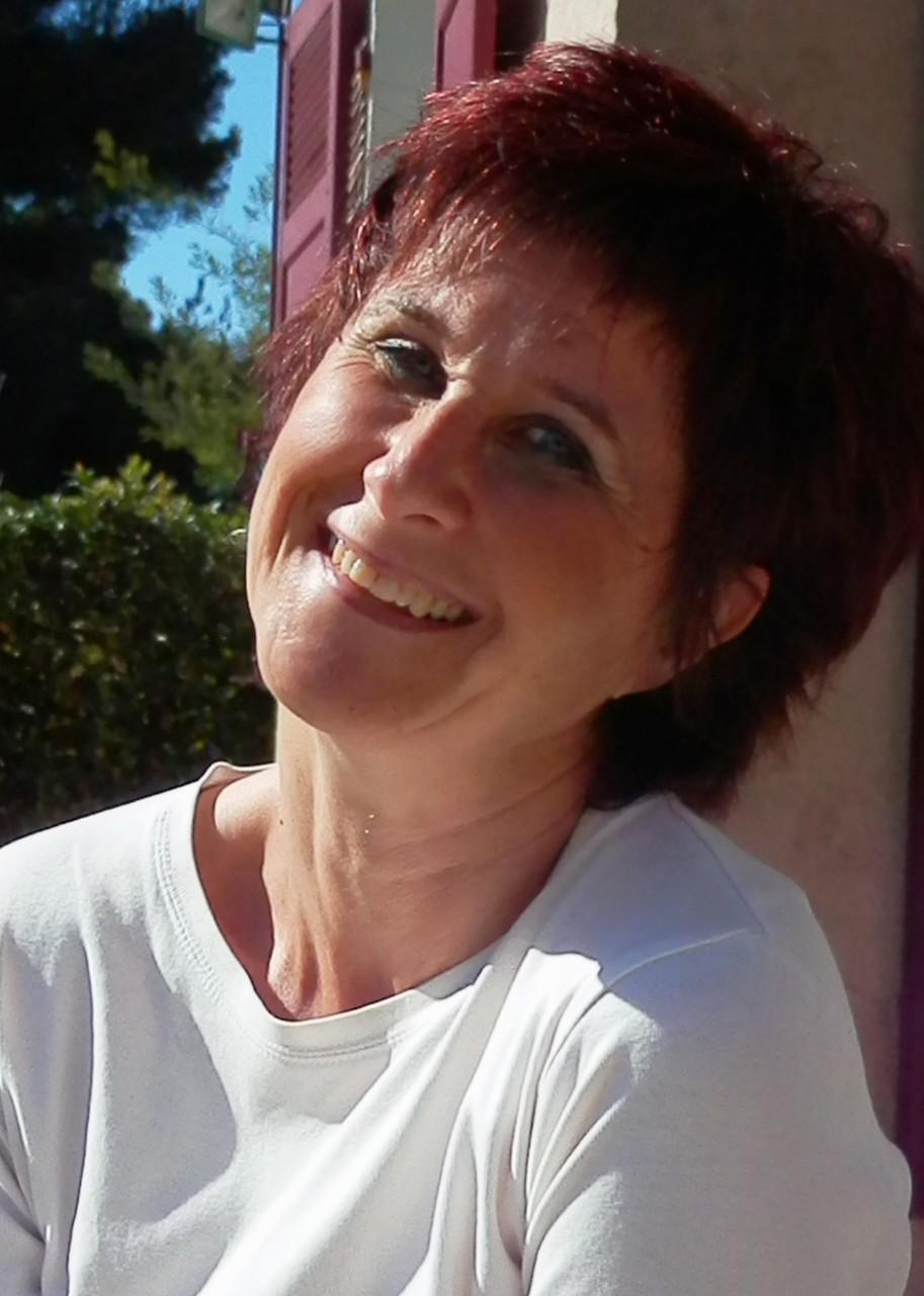 Valérie DUPONT
