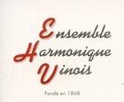Logo de l'EHV