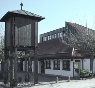 St.-Florian-Str. 3, 85774 Unterföhring