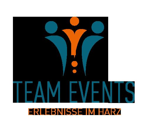 http://www.teamerlebnisse-harz.de/