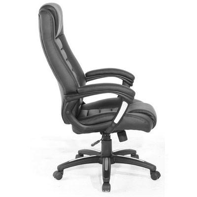 Gaming Sessel - Stuhl Test Premium Sportsitz Racer