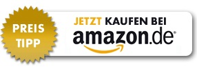 Gaming Stuhl Sessel Test Amazon Kauf Button