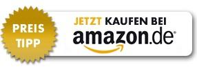 Gaming Sessel günstiges Angebot Amazon