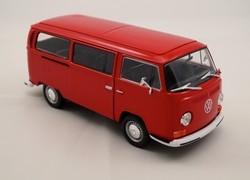 Volkswagen Combi Transporter T2