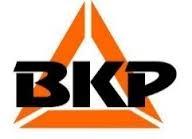 BKP Brandschutztechnik GmbH