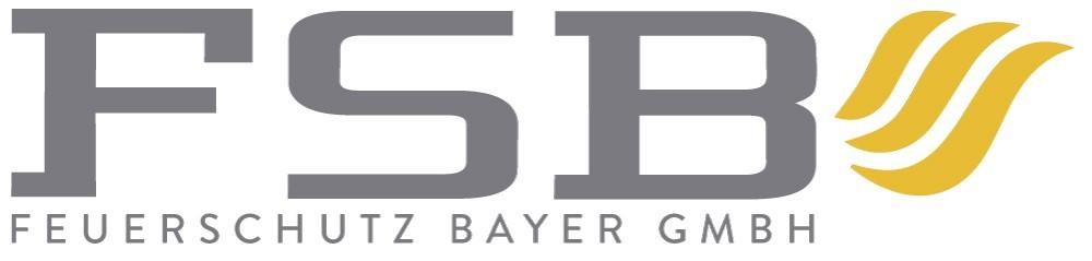 Feuerschutz Bayer GmbH