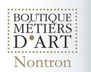 Nontron, métiers art, périgord, boutique, beau, vacances artisanat boutique couteau