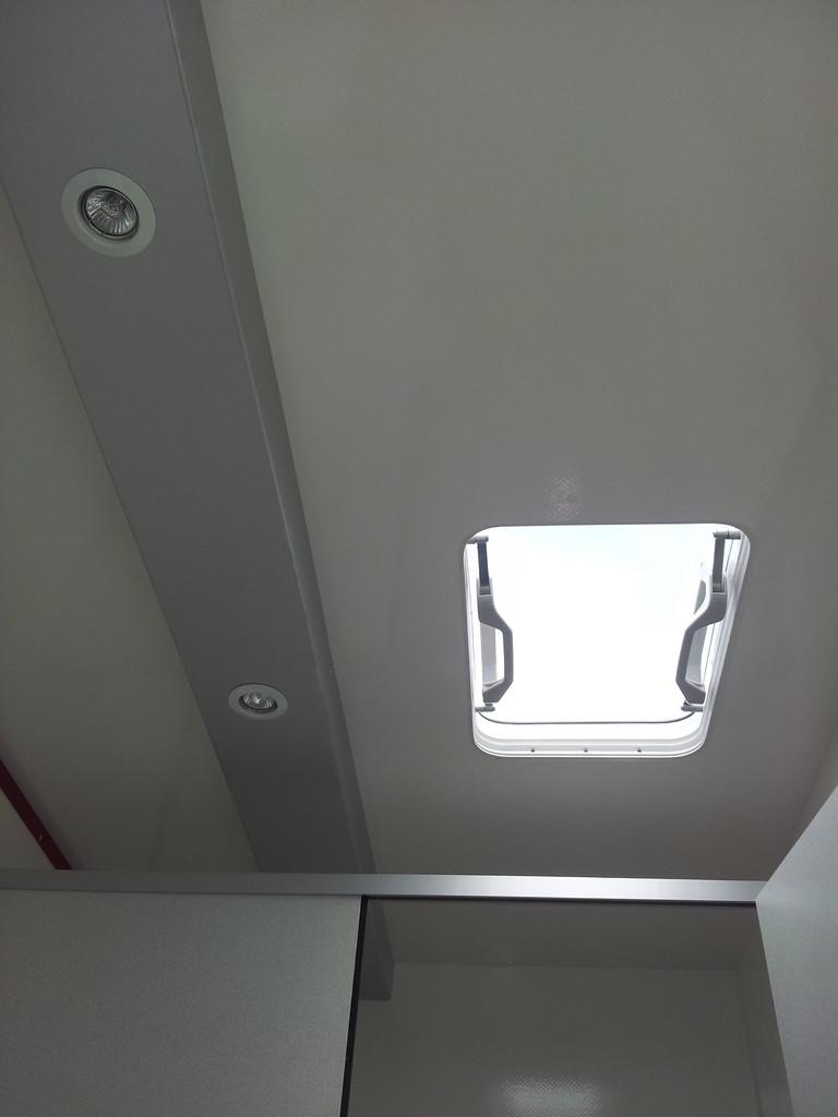 mit Tageslicht