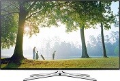 Samsung 40Zoll 3D LED TV Handy Bundle