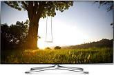 40 Zoll 3D TV mit Handyvertrag