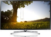 Samsung 46Zoll 3D LED TV Handy Bundle