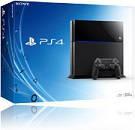 Sony PlayStation 4 als Handybundle mit Vertrag