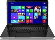 Handybundle HP Notebook AMD Pavilion