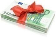 Bargeld Handy Bundle