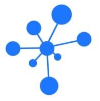 Piktogramm Kooperationen und Projekte