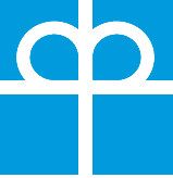 Logo Diakonie