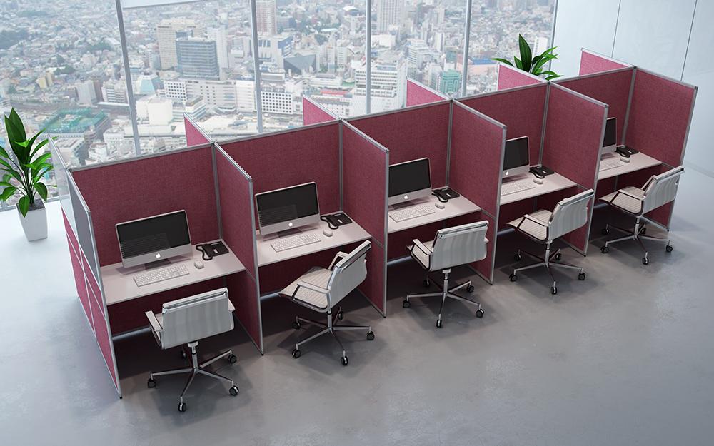 call center hersteller reyem. Black Bedroom Furniture Sets. Home Design Ideas