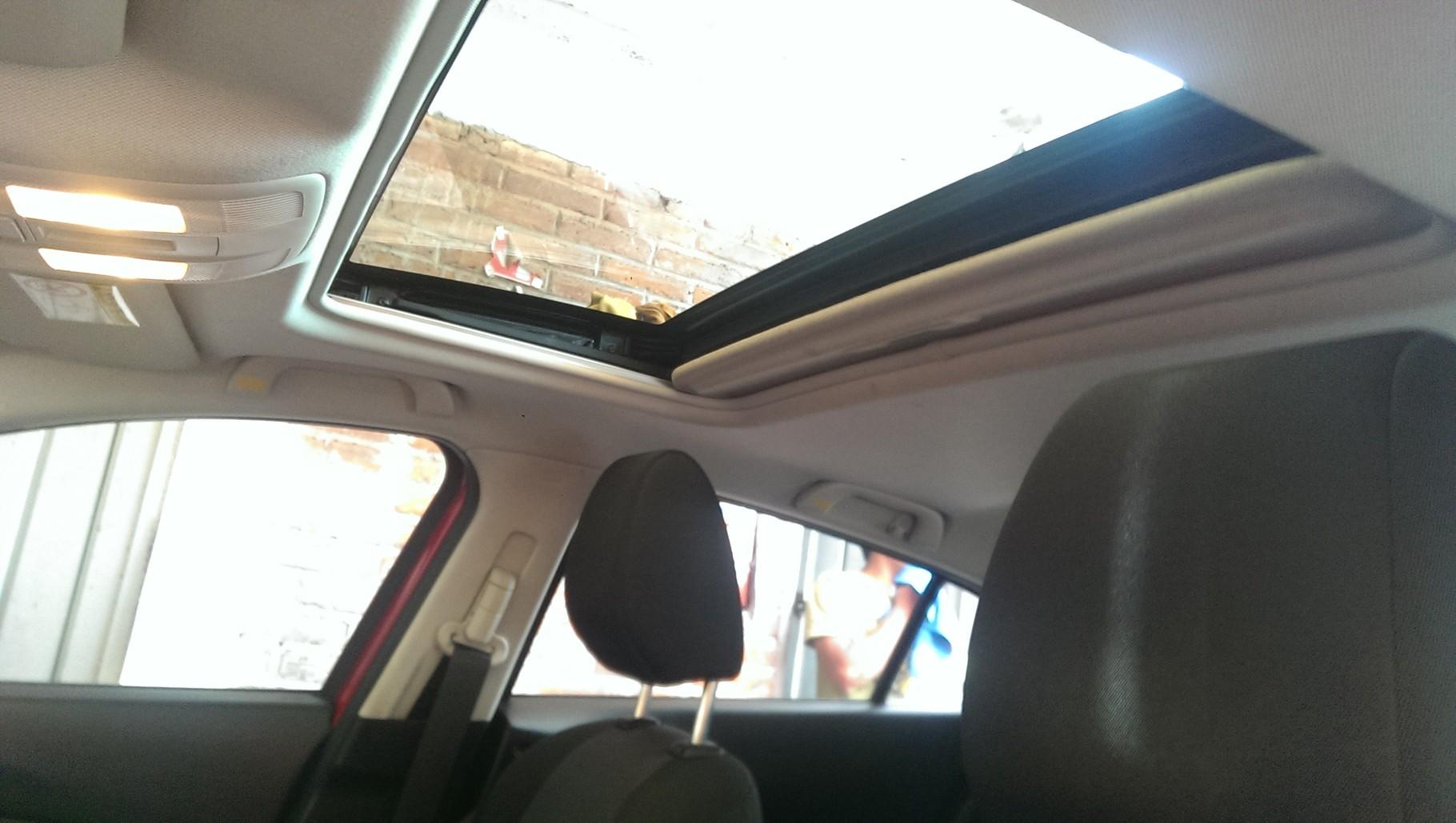 Mantenimiento Quemacocos Mazda 3 Reparaci 243 N Quemacocos De Mexico