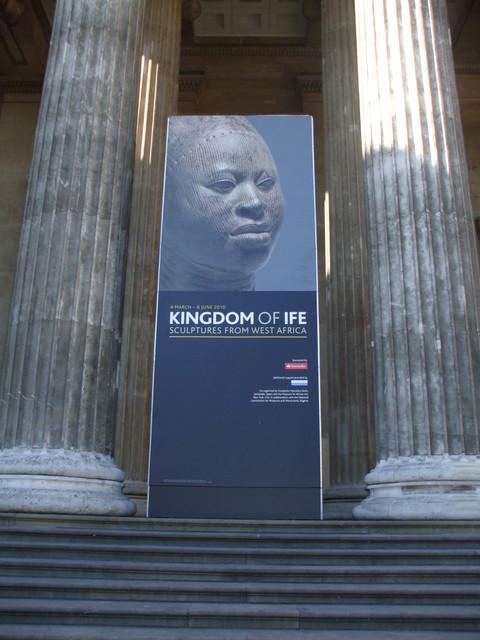 ミュジアム内部写真撮影は自由です。24
