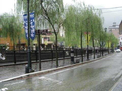 下呂の町21