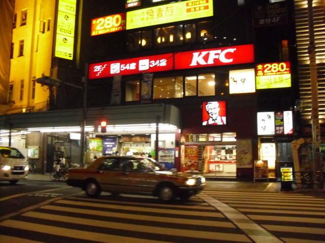 浅草駅前2