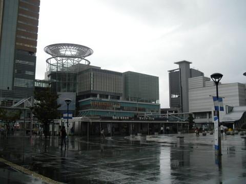 高松駅前2
